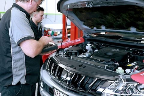 Fuel-Injection-EFI-Service-and-Reapare-at-McCormacks-Auto-Service