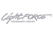 Light-Force_McCormacks_Auto_Service_Partner