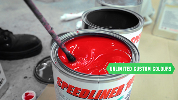 Speedliner-Bedliner-Tub-Coating-at-McCormacks-Auto-Service