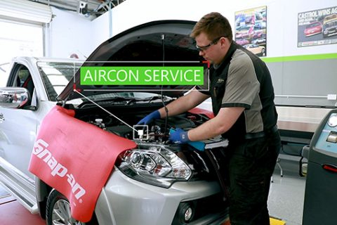 air-conditioning-re-gas-and-service-at-McCormacks-Auto-Service
