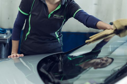 car-detailing-Service-and-Reapare-at-McCormacks-Auto-Service