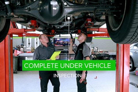 general-servicing-at-McCormacks-Auto-Service