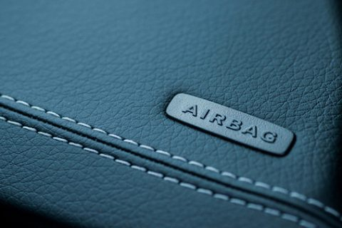 Airbag-and-SRS-Service-and-Reapare-at-McCormacks-Auto-Service