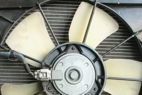Cooling-System-Service-at-McCormacks-Auto-Service