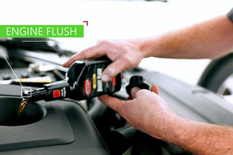 Fuid-Flush-2-Service-at-McCormacks-Auto-Service